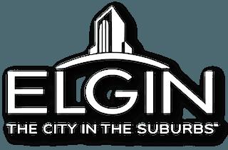 Cirty of Elgin