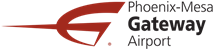 Phoenix-Mesa-Gateway-Airport-Authority